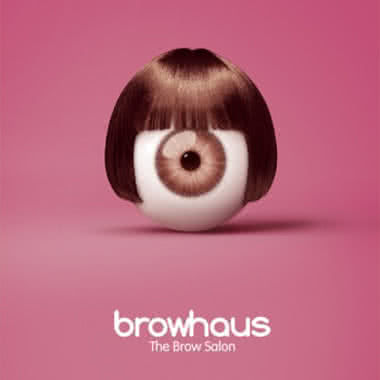 Browhaus - The Brow Salon