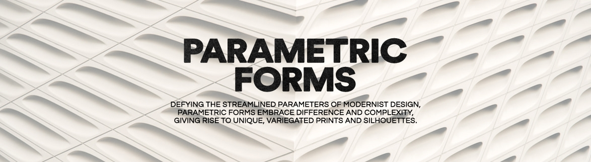 Parametric Forms