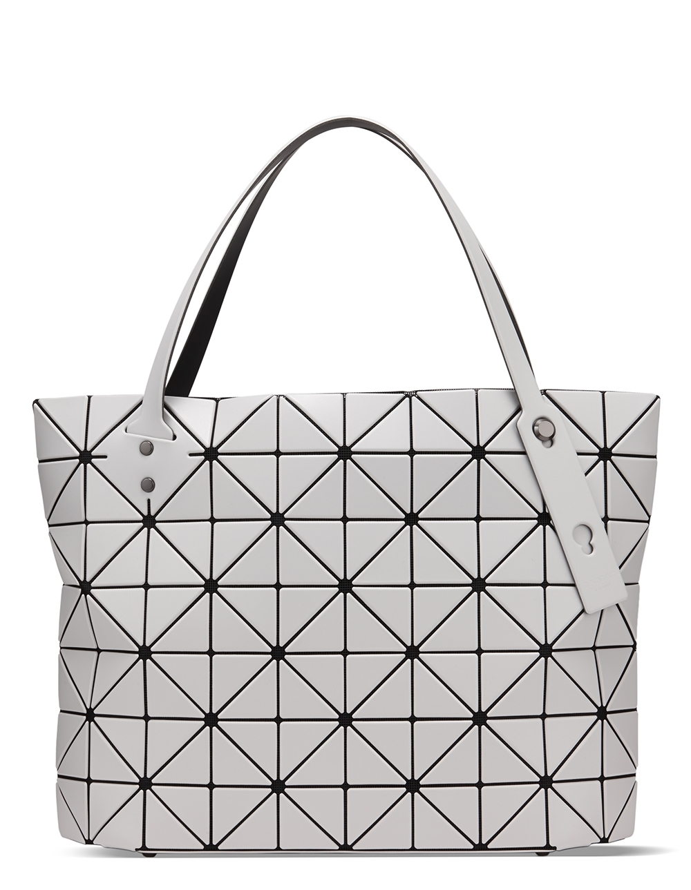 21b0fbaa78 You May Also Love. Previous. Prism Tote Bag - Black ...