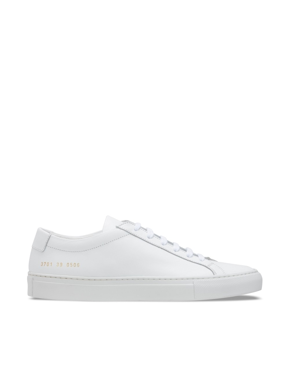 94cffb5d3d11a Common Projects - Original Achilles Low Sneakers - Club 21