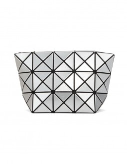 Prism Basic Cosmetic Pouch - Black
