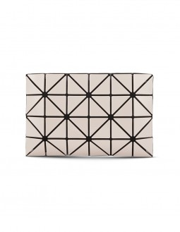 Lucent Basic Pouch - Black