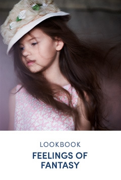 Lookbook Express Yourself!
